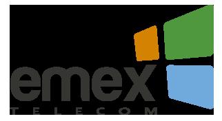 Emex Telecom - Conectando Mundos
