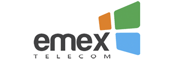 Emex Telecom